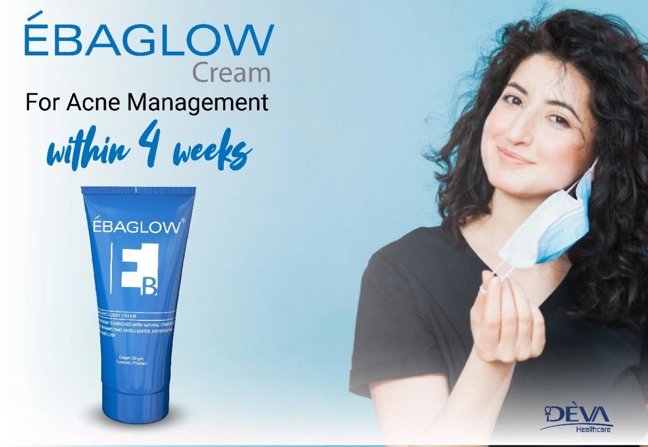 Ebaglow