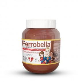 Ferrobella - 350 GM